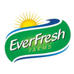 EVERFRESH FARMS (PVT.) LTD.