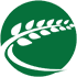 organic_products